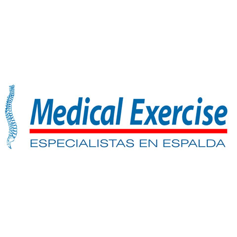 Medical Exercise | Amposta Salud