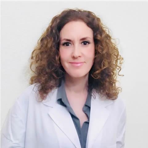 Mireia Guerrero Guerrero | Ability Salud Barcelona