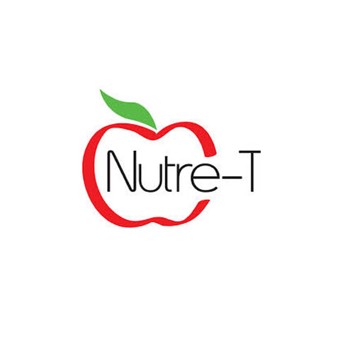Nutre-T | Ability Salud