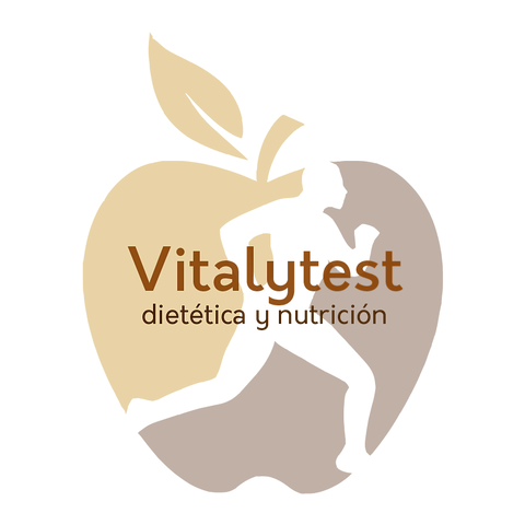 Vitaltest | Ability Salud